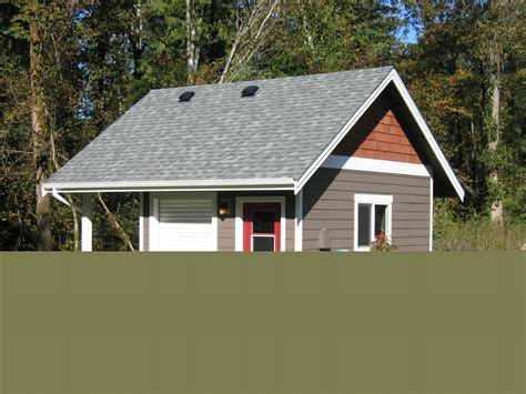 Utility Sheds Plans by Free Utility Shed Plans Are They Really Worthwhile