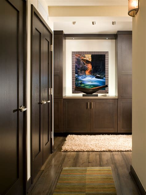 hallway door ideas hallway wooden flooring ideas modern diy art designs