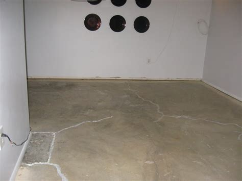 Self Leveling Floor Compound by 100 Wood Floor Self Leveling Compound How To
