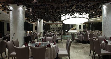 Home Interior Pte Ltd best restaurant interior design ideas luxury 5 star