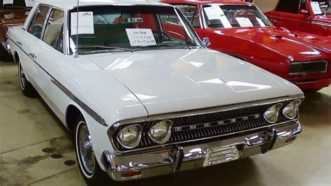 rambler car for pics for gt 1966 rambler car