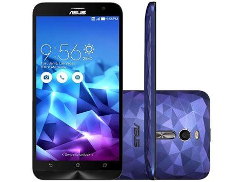 Indoscreen Anti Asus Zenfone Go 5 0 New Anti Shock magazinejr smartphone asus zenfone 2 deluxe dual chip 4g