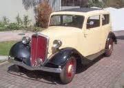 scheune mc oldtimer gallery cars mathis