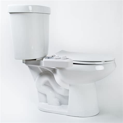 Bidet Towels Bidet Attachment With Dual Self Cleaning Nozzles Aim To
