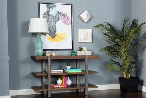 living spaces sofa table marley sofa table living spaces