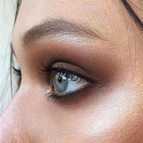Eyeshadow Soft by 25 Best Ideas About Mac Soft Brown On Mac