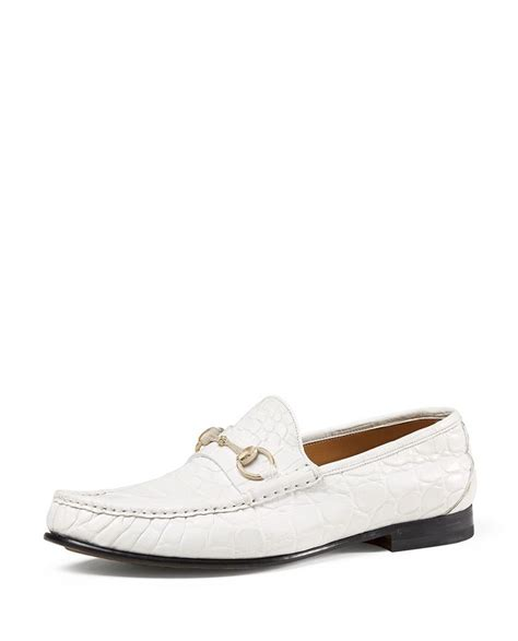 mens loafers for sale mens loafers sale 28 images sassari mens leather smart