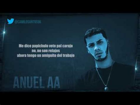frases de anuel de me contagie frases de anuel aa related keywords suggestions frases