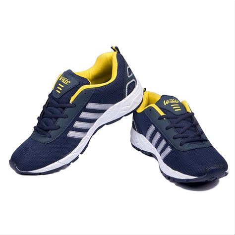 id sports shoes asian bravo 01 mens sports shoes buy asian bravo 01 mens