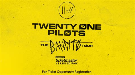 ticketmaster verified fan how do you register to be a ticketmaster verified fan