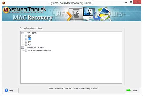 full data recovery software mac mac data recovery full windows 7 screenshot windows 7