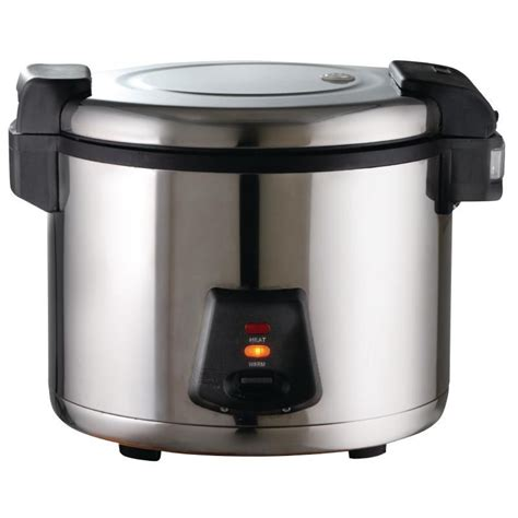 Rerice Machine Rice Maker birko rice cooker 1007000 steamer warmer pot kitchen cooking equipment machine ebay