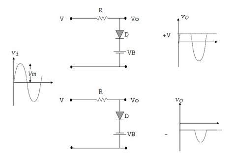 menghitung induktor seri induktor seri dan paralel 28 images nerdi x file41 nababan 05311761 resonasi listrik hukum
