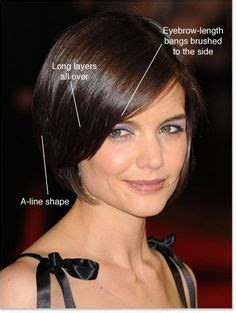 how to cut deconstructed bob short bobs with bangs on pinterest bobs shaggy bob and
