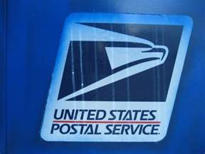 is the post office open or closed thanksgiving day and