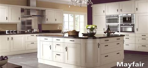 king kitchen cabinets wardrobes and cabinets king kitchens