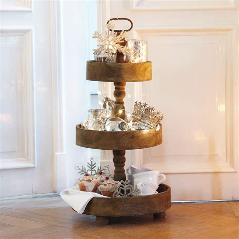Etagere Weihnachten by Etagere Beauvais Loberon Coming Home
