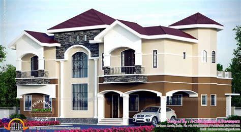 kerala house plans 2014 home design kerala 2014 28 images january 2014 kerala home design and floor plans