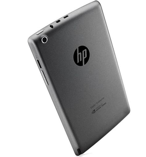 Vr Hp Android hp outs four new android based tablets plus windows 8 1 omni 10