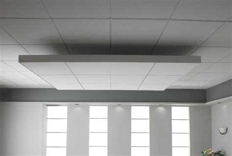 Amstrong Ceiling by Armstrong Ceilings Ltd