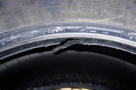 tire bead tire damage question ih8mud forum