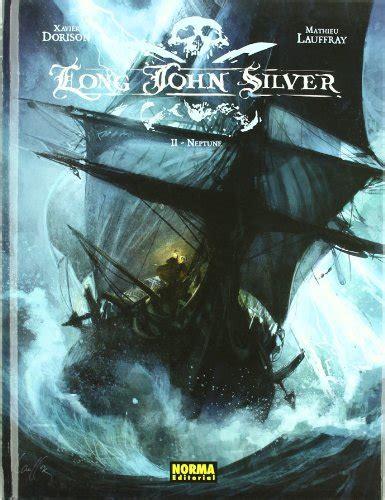 libro long john silver 1 leer libro long john silver 2 neptune descargar libroslandia