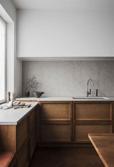 top  timber kitchens    pinterest  week est