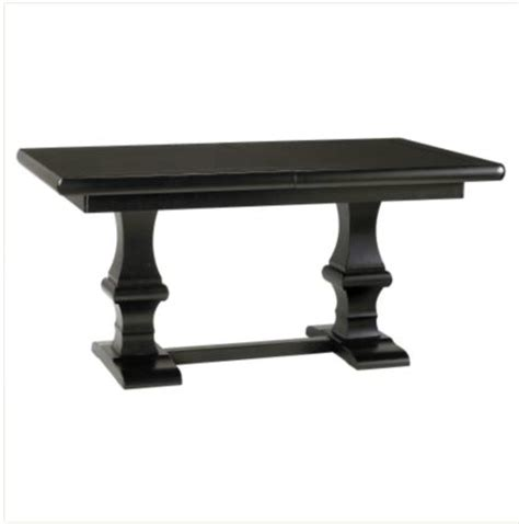 restoration hardware trestle table restoration hardware look alikes restoration hardware