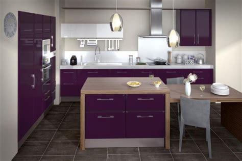 id馥 cuisine simple ide couleur cuisine davausnet ud couleur peinture