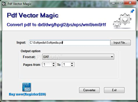 eps format converter download comphaltveter download pdf vector magic