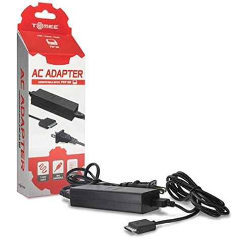 Ac Adaptor Psp compare price to ac adapter psp dreamboracay
