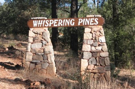 whispering pines hotel r best hotel deal site