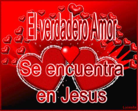imagenes de amor y amistad con jesus devocional diario reflexiones para vos quot 191 busca al amor