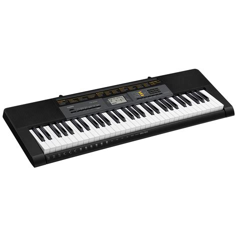 Keyboard Musik Casio casio ctk 2500 171 keyboard