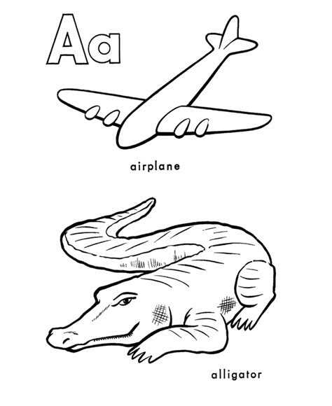 coloring pictures for pre k pre k coloring pages coloring home