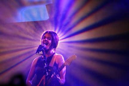 consoli mediamente isterica consoli mediamente isterica tour 2008