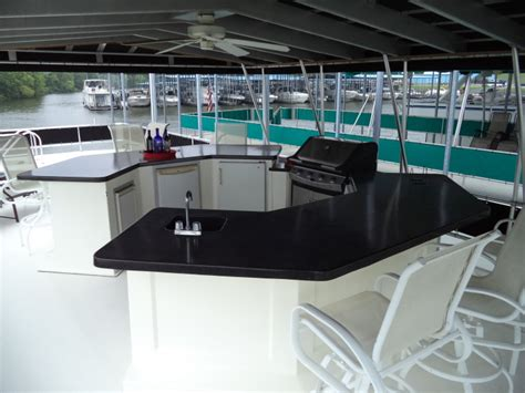 boats for sale on ky lake legacy 75 lake yacht for sale in eddyville ky 42038