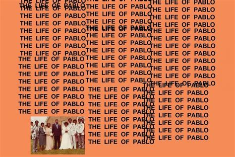 life of pablo taylor swift lyrics listen kanye west calls out taylor swift and his exes on