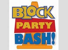 Free Block Party Cliparts, Download Free Clip Art, Free ... Bbq Border Clip Art Free