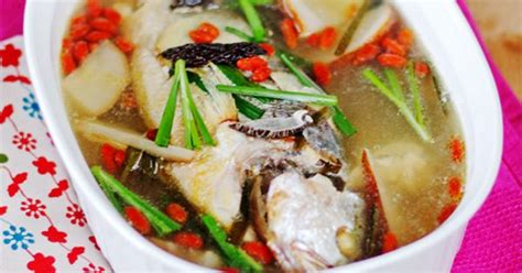 new year fish dish you thought about new year dish try to make