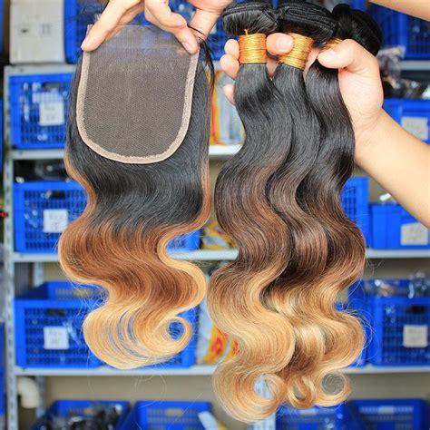 bundles of hair 901 bundles of hair 901 hairstylegalleries com