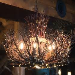 tree branch chandelier lighting 17 best ideas about branch chandelier on