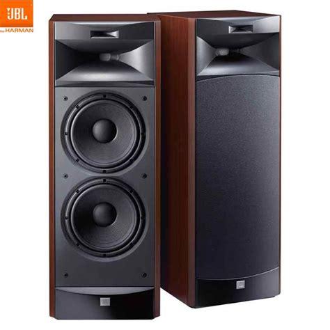 Speaker Jbl jbl s3900 floor standing speaker pacific hi fi liverpool