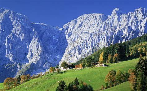 Austria Search Austria Mountains Images Search