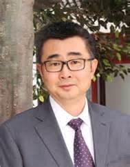 Meng Li Mba Phd Ross by 启迪控股股份有限公司