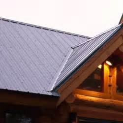 les rev 234 tements de toiture guides d achat rona