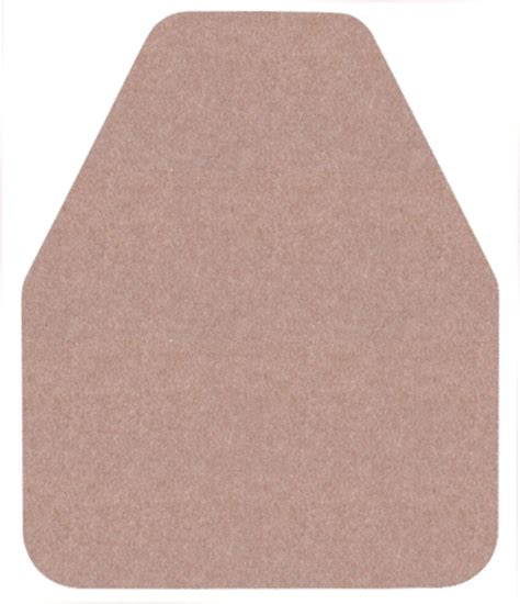 Disposable Bath Mats by Disposable Mats Are Bathroom Mats By American Floor