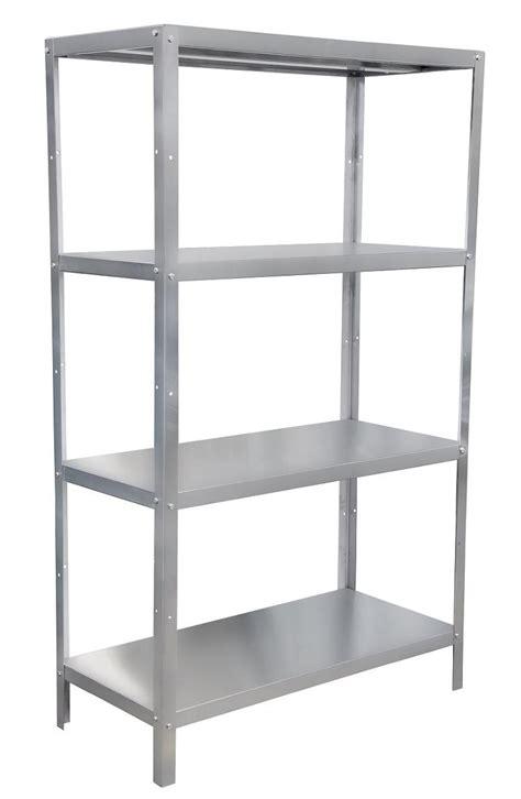 speisekammer clapperton metal racks for sale metal wine racks for sale in