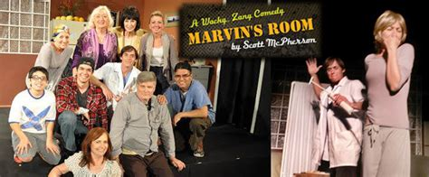 marvin s room play only three performances left of ipac s marvin s room coachella valley weekly