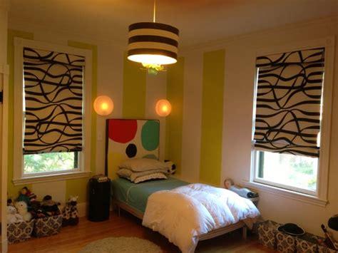 Interior Design Pleasant Hill Ca | anna stahl design 13 photos 10 reviews interior